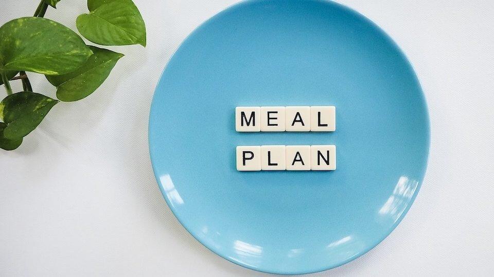 10 powodów by nie przechodzić na dietę