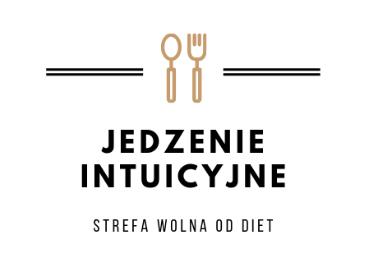 Avada Food Logo