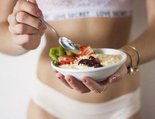 Co to znaczy, że 95% diet się nie udaje? Analiza badań naukowych.