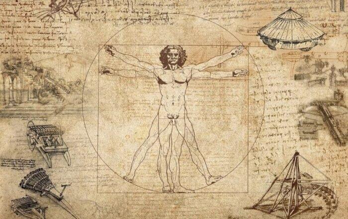 Zaburzenie odżywiania zorientowane na muskulaturę