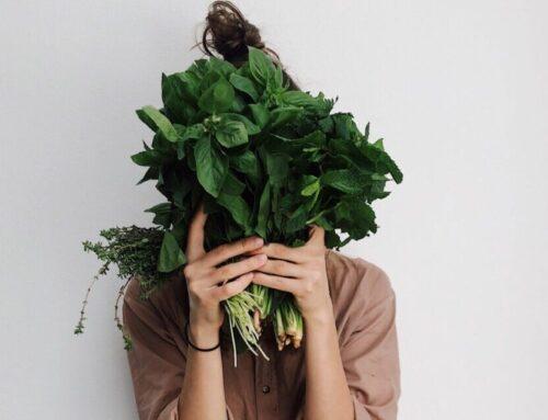 Dieta, dietetyk i trener – to draństwo, że te role zdegradowano do odchudzania